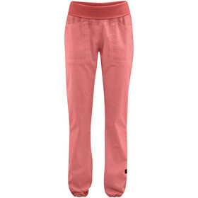 Red Chili Jarasi Pantalon Femme, tropical